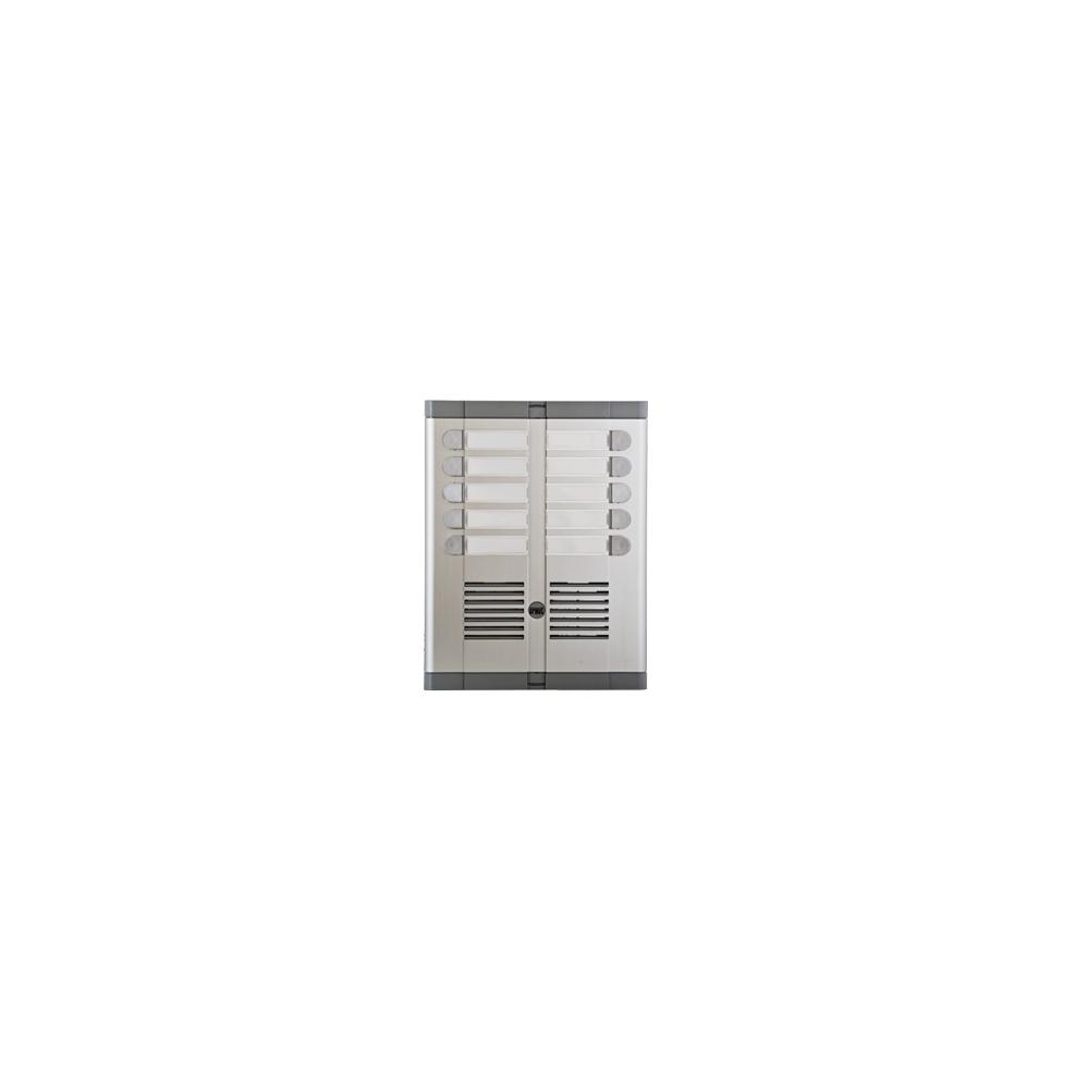 Uchwyt TV LCD Plazma 30-50 cali ścienny DP101M