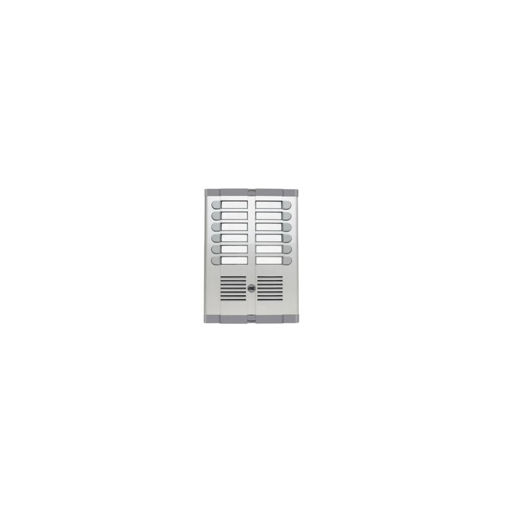 Uchwyt TV LCD Plazma 32-60 cali ścienny DP101B