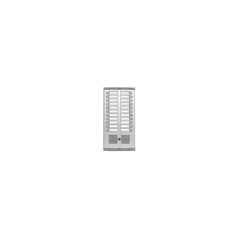 Uchwyt TV LCD Plazma 23-37 cali ścienny, pochylny, obrotowy DP108S