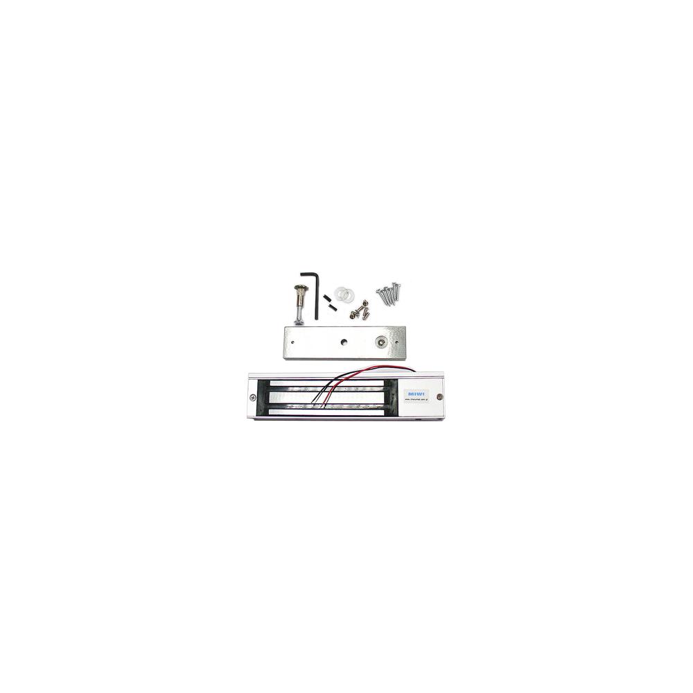 """Kamera Kolorowa Dzień/Noc 700TVL Przetwornik 1/3"""" EXview HAD CCD II SONY Podświetlenie IR"""
