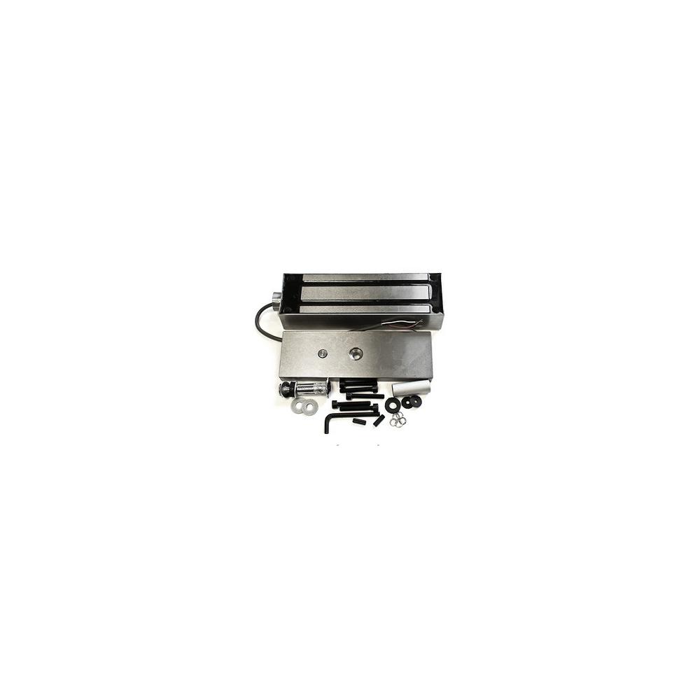 Kamera kolorowa kopułkowa Dzień/Noc 600TVL Podświetlenie IR Zasilanie 12Vdc