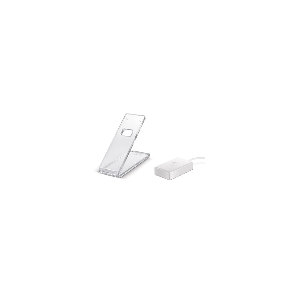 Kamera megapikselowa IP DS-2CD854F-E