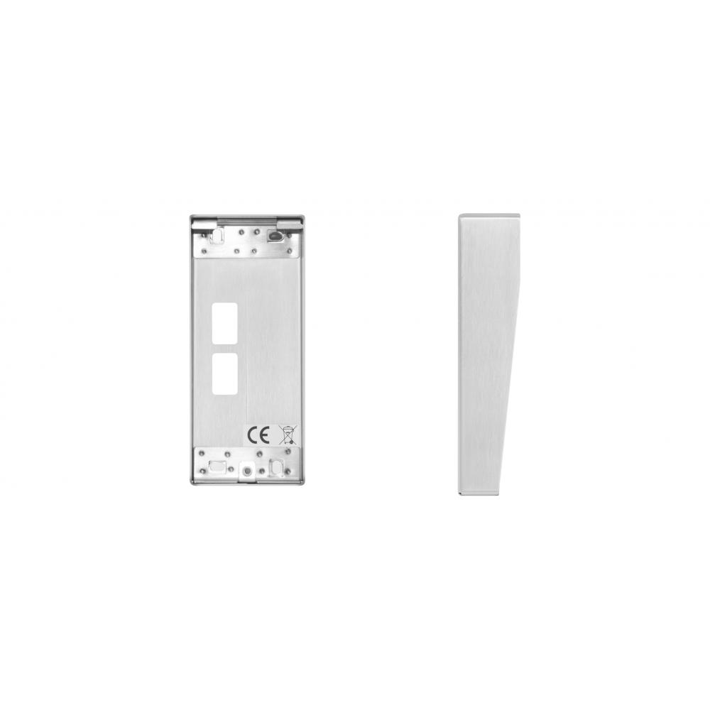 Czujnik ruchu z zewnętrznym sensorem 360°, 800W