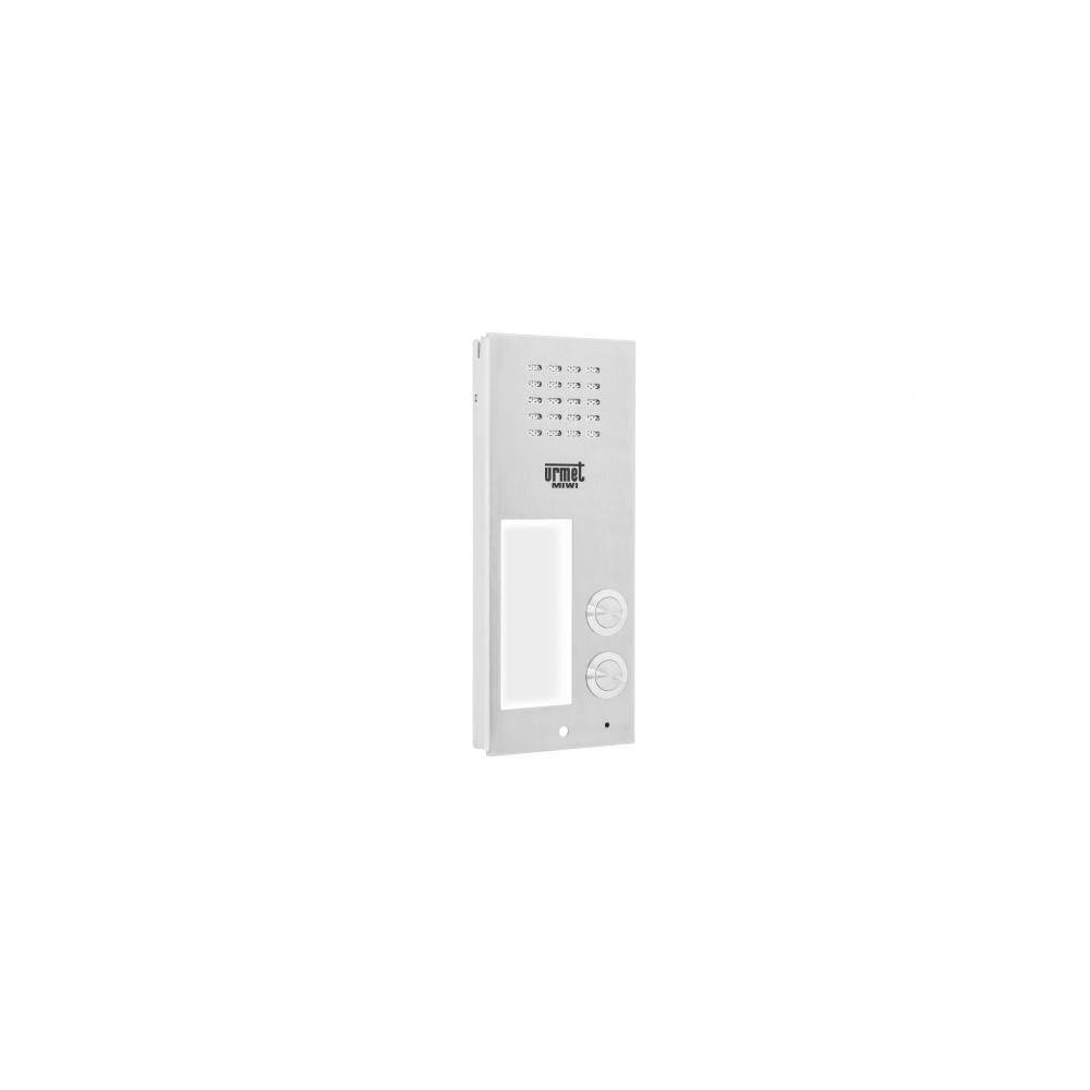 Czujnik ruchu 360st. IP20, 1200W do sufitów podwieszanych