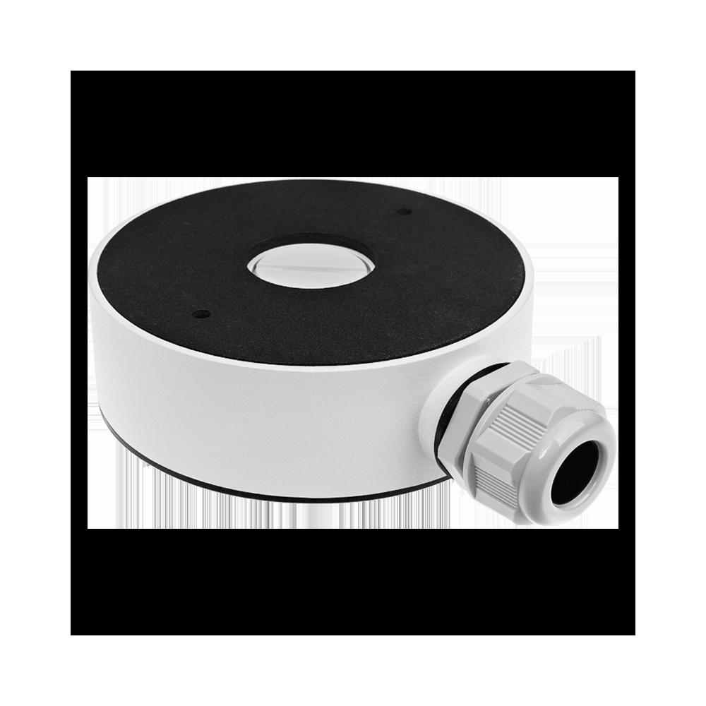 Płyta panela Sinthesi z kamerą B/W, z 2 przyciskami