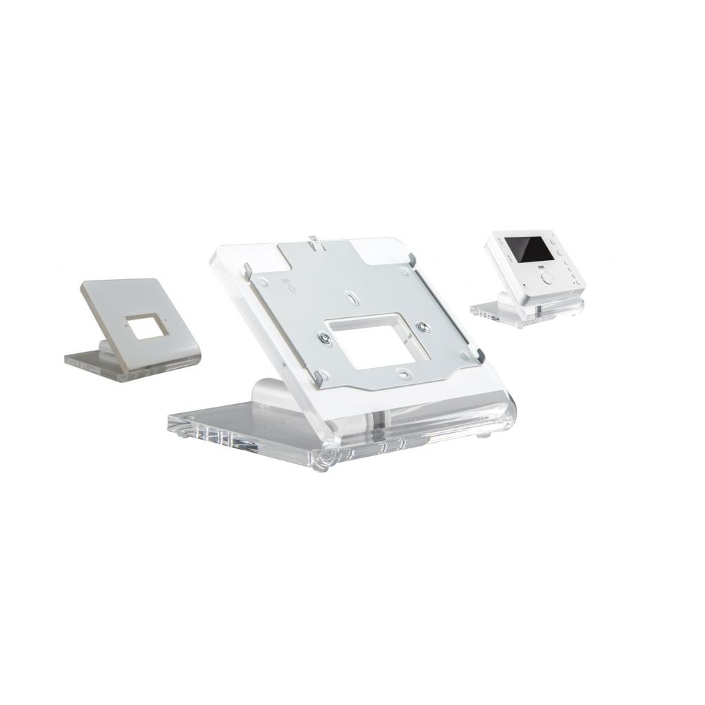 Moduł gsm do monitorów kenwei KW-401G