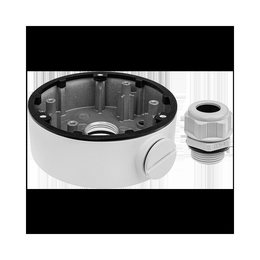 Płyta panela K-STEEL z kamerą kolorową