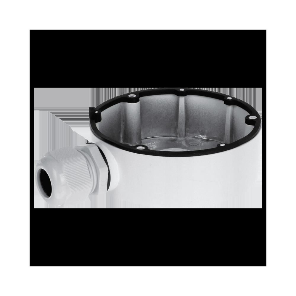 Panel domofonowy MIWUS z 1 przyciskiem