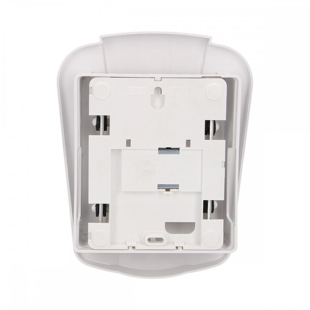 Manipulator sensoryczny biały INT-KSG-SSW