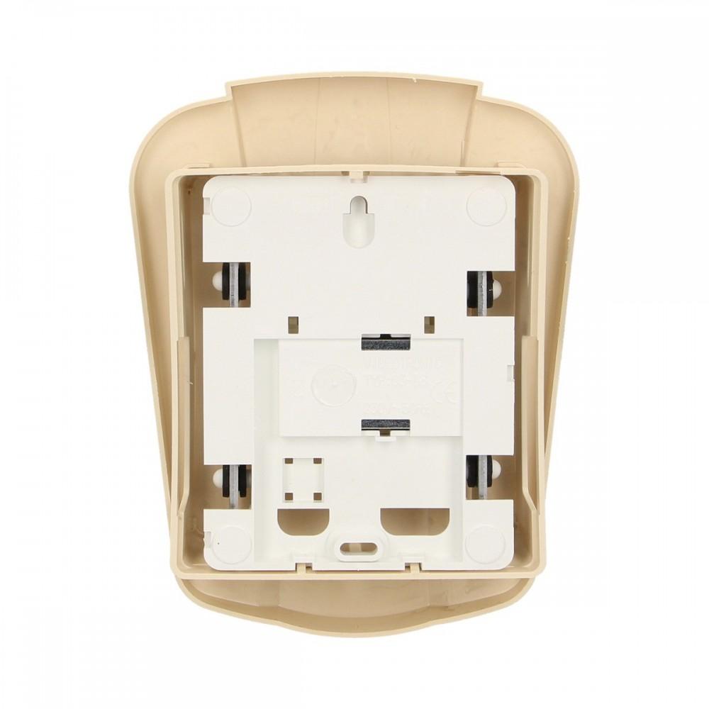 Moduł komunikacyjny GSM-5
