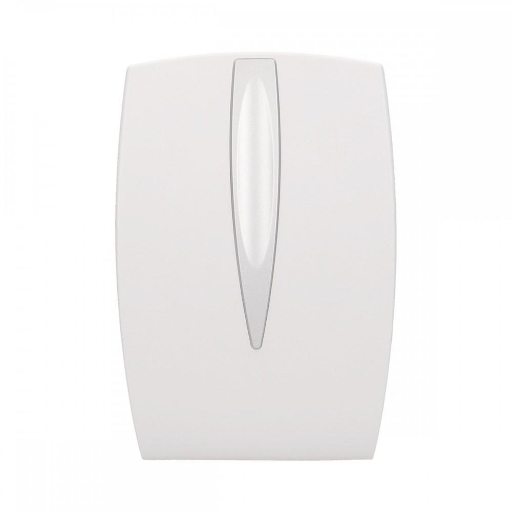 Sygnalizator zewnętrzny akustyczno-optyczny SD-6000R