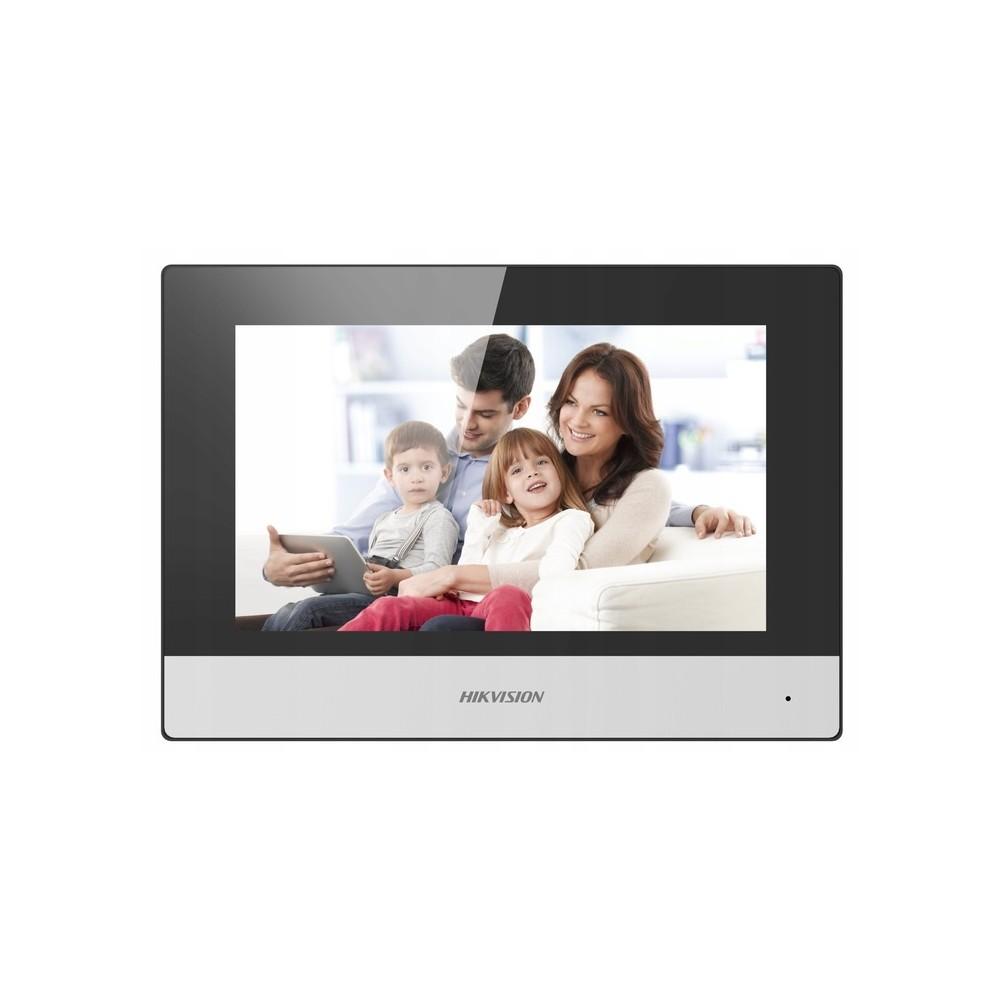 Konwenter danych USB/RS485 do systemu ACCO