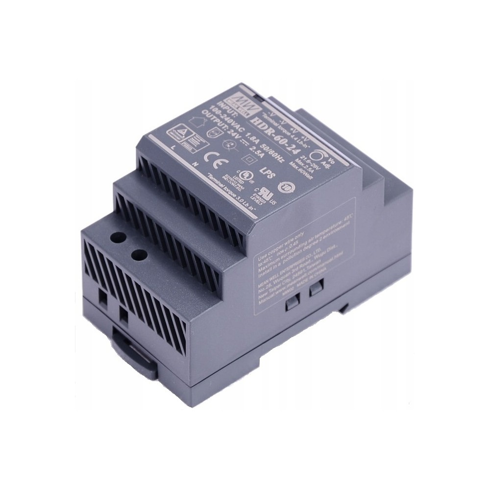 Klawiatura LCD z czytnikiem kart zbliżeniowych do central Integra typ I, niebieskie podświetlenie INT-KLCDR-BL