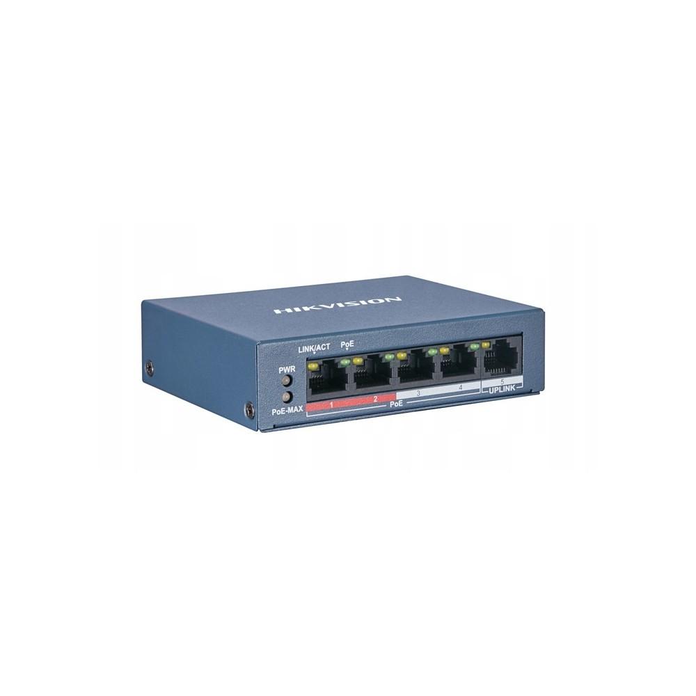 Klawiatura strefowa LED do central INTEGRA INT-S-GR, typ I, zielone podświetlenie