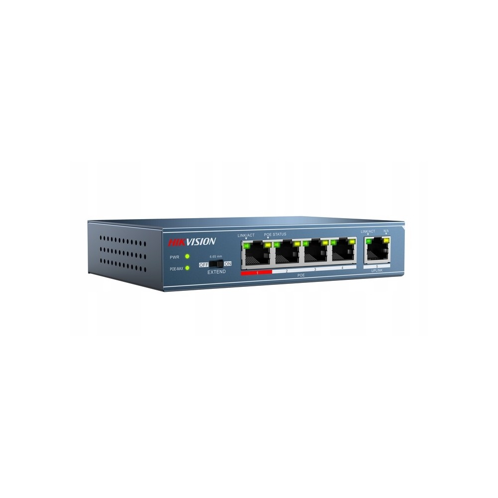 Zestaw: Płyta główna centrali alarmowej VERSA-15 klawiatura VERSA-LCD-GR, obudowa OPU-4P