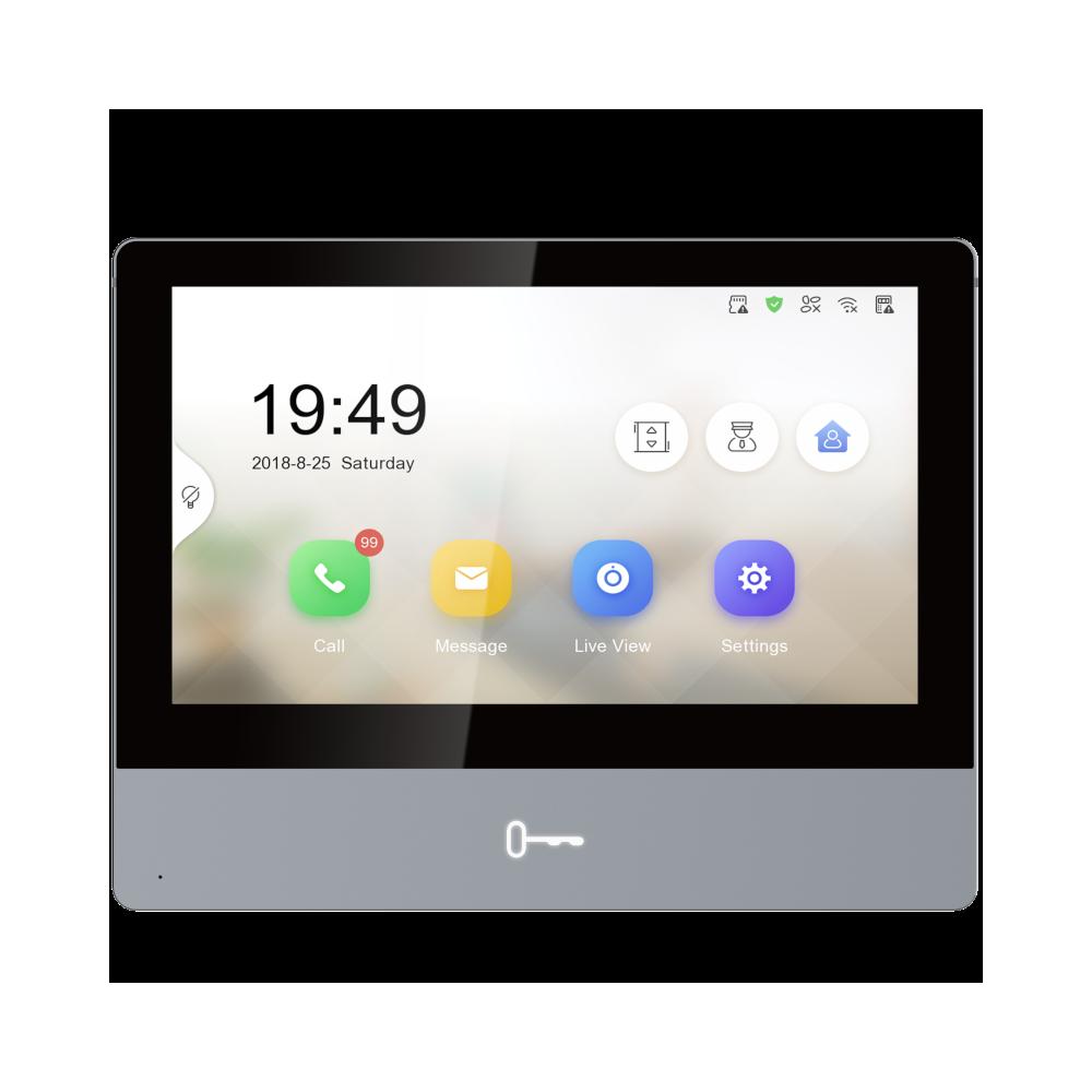 Moduł telefonu przemysłowego GSM do centrali CB32