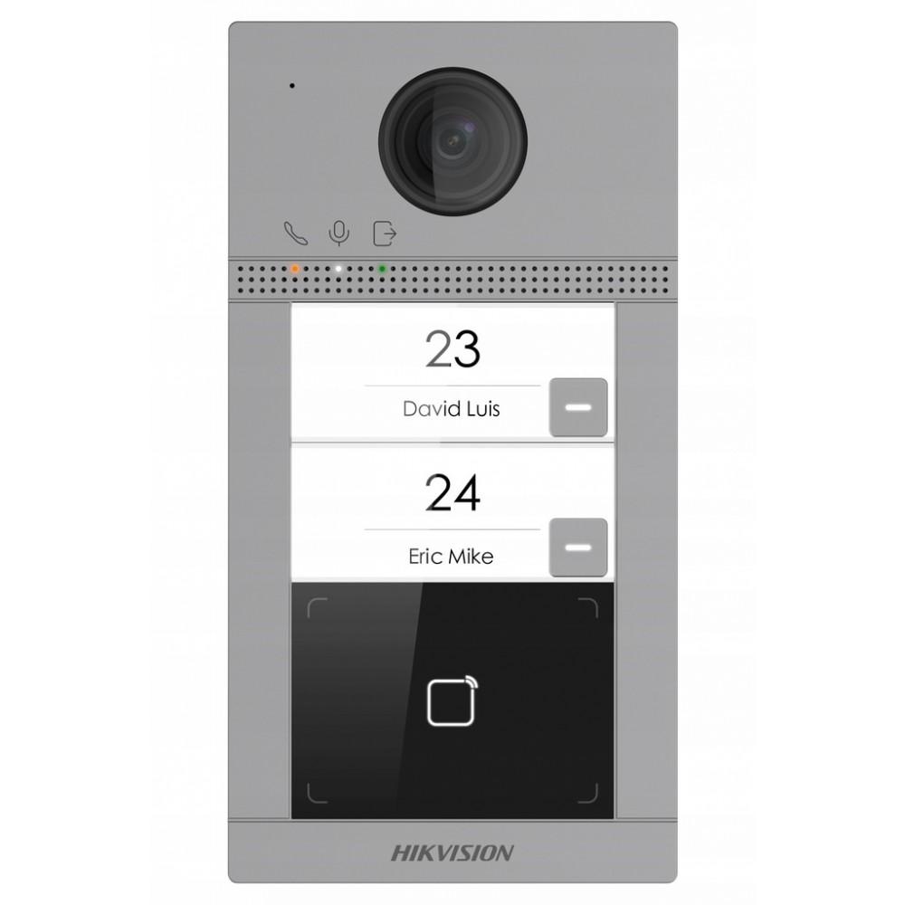 Zestaw Faac D600 do bram garażowych uchylnych i segmentowych z radioodbiornikiem FIX2/25