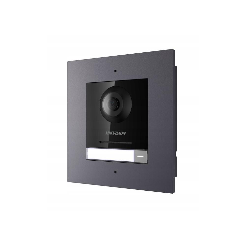 Lampa sygnalizacyjna 24V z anteną 433,92