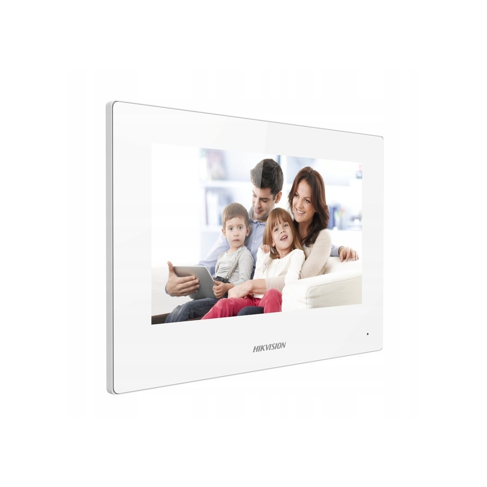 Płyta Sinthesi z 8 przyciskami, 2-rzędowa