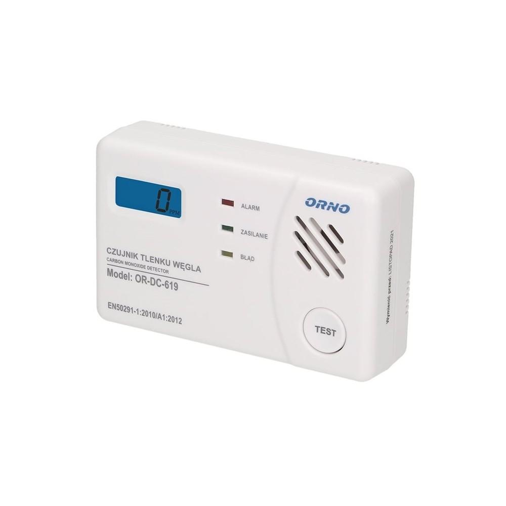 Obudowa natynkowa z daszkiem dla 1 modułu K-steel