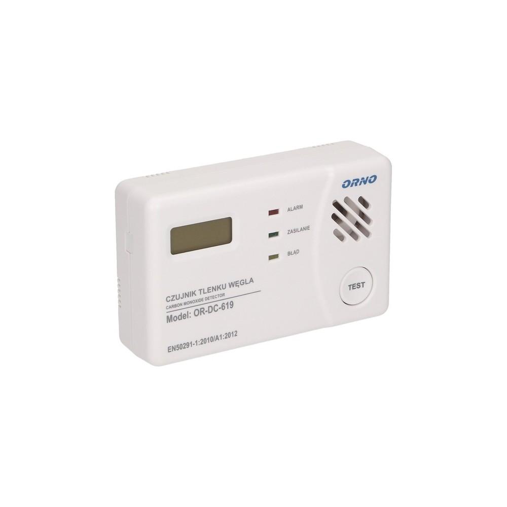 Obudowa natynkowa z daszkiem dla 2 modułów K-steel