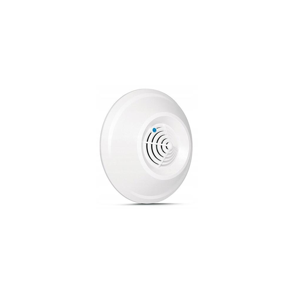 Obudowa natynkowa z daszkiem dla 3 modułów K-steel