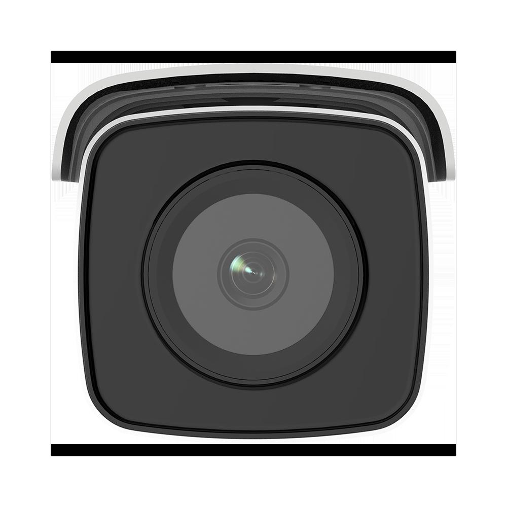 Unifon SCAITEL - biały