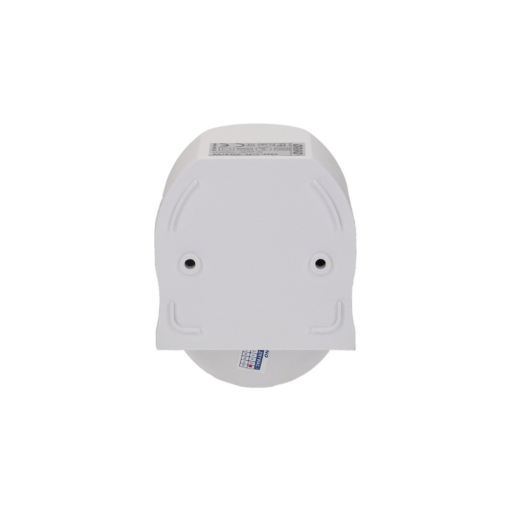 Videomonitor Folio głośnomówiący do systemu 2VOICE - kolor biały