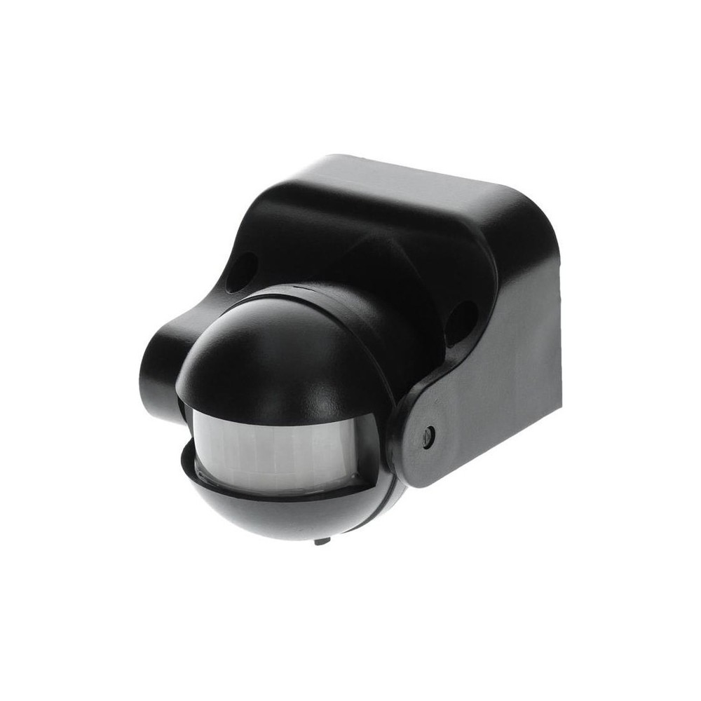 Uchwyt do Videomonitora imago do systemu IPervoice