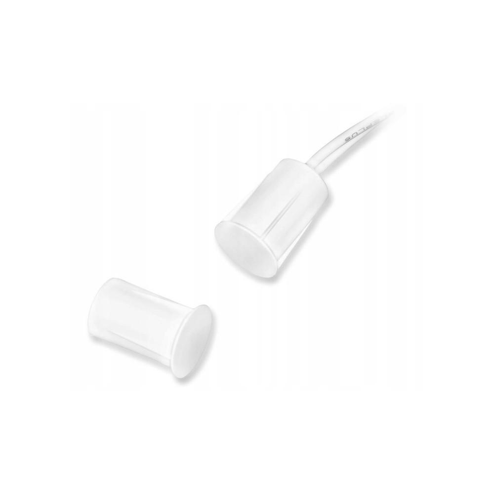 Moduł videomonitora kolorowego LCD - Scaitel