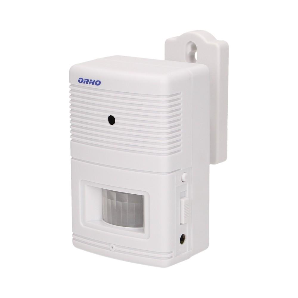Płyta z kamerą B/W, z modułem rozmównym,2 przyciski, system 5-przewodowy - Sinthesi