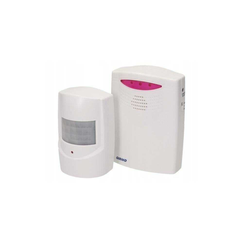 Płyta z kamerą B/W i modułem rozmównym - Sinthesi