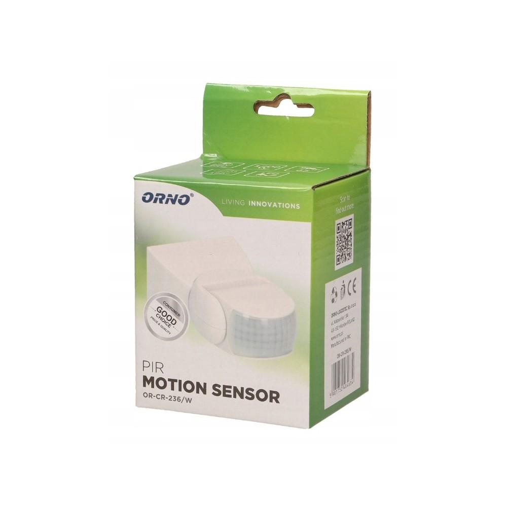Panel rozmówny MIWUS 1 przyciskowy