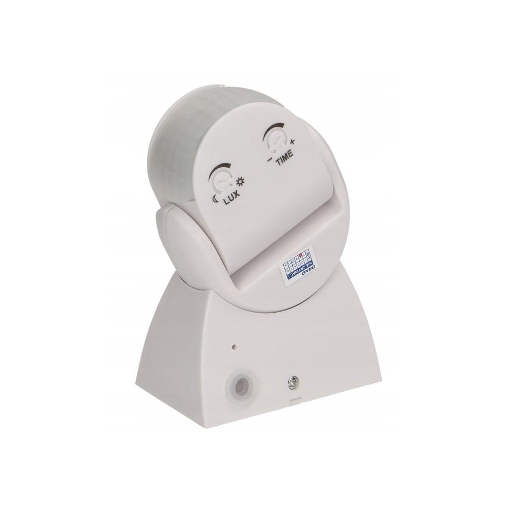 Panel rozmówny MIWUS 10 przyciskowy