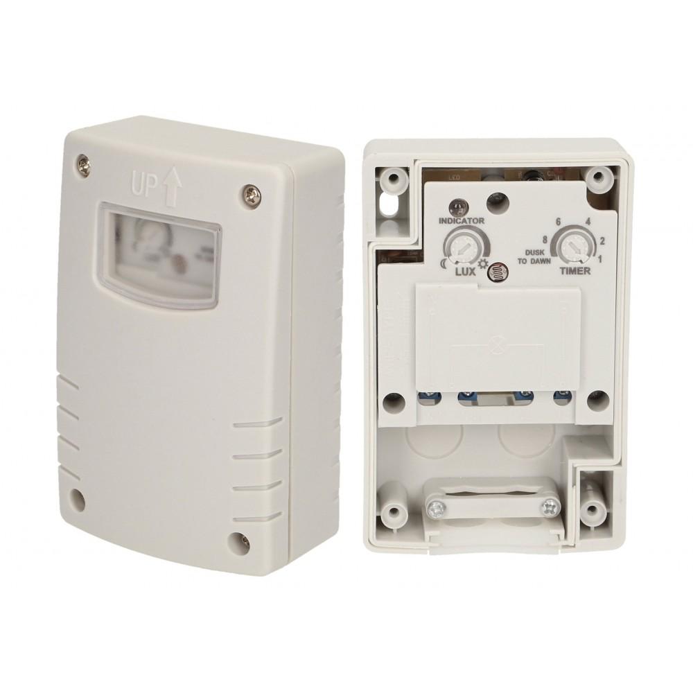 Panel rozmówny MIWUS 5 przyciskowy 2 moduły