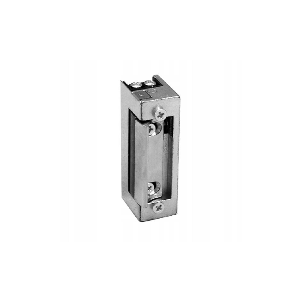 Panel rozmówny MIWUS 6 przyciskowy z daszkiem 2 moduły