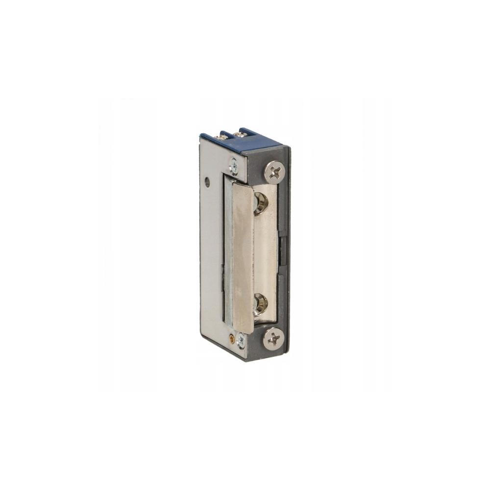 Panel numerowy MIWUS 7 przyciskowy