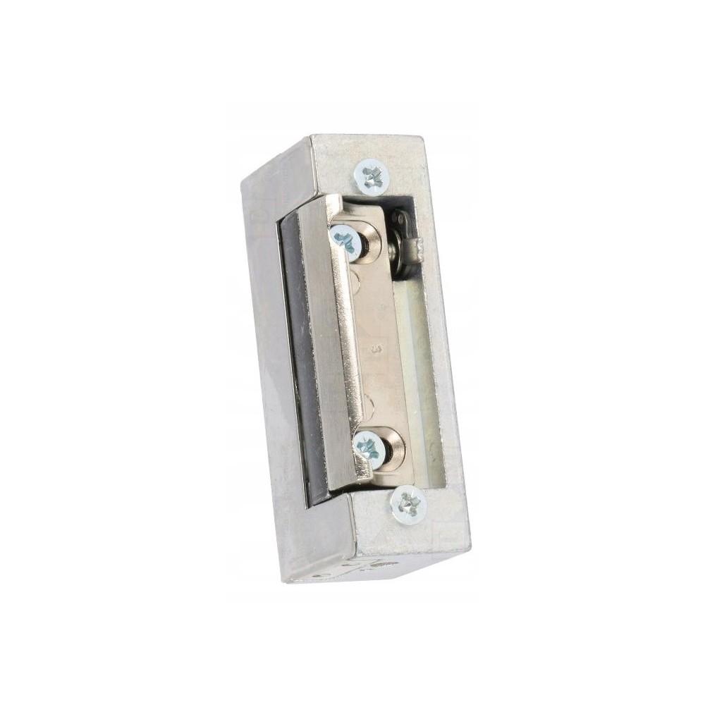 """Generator sygnału wywołania do systemu """"4+n"""""""