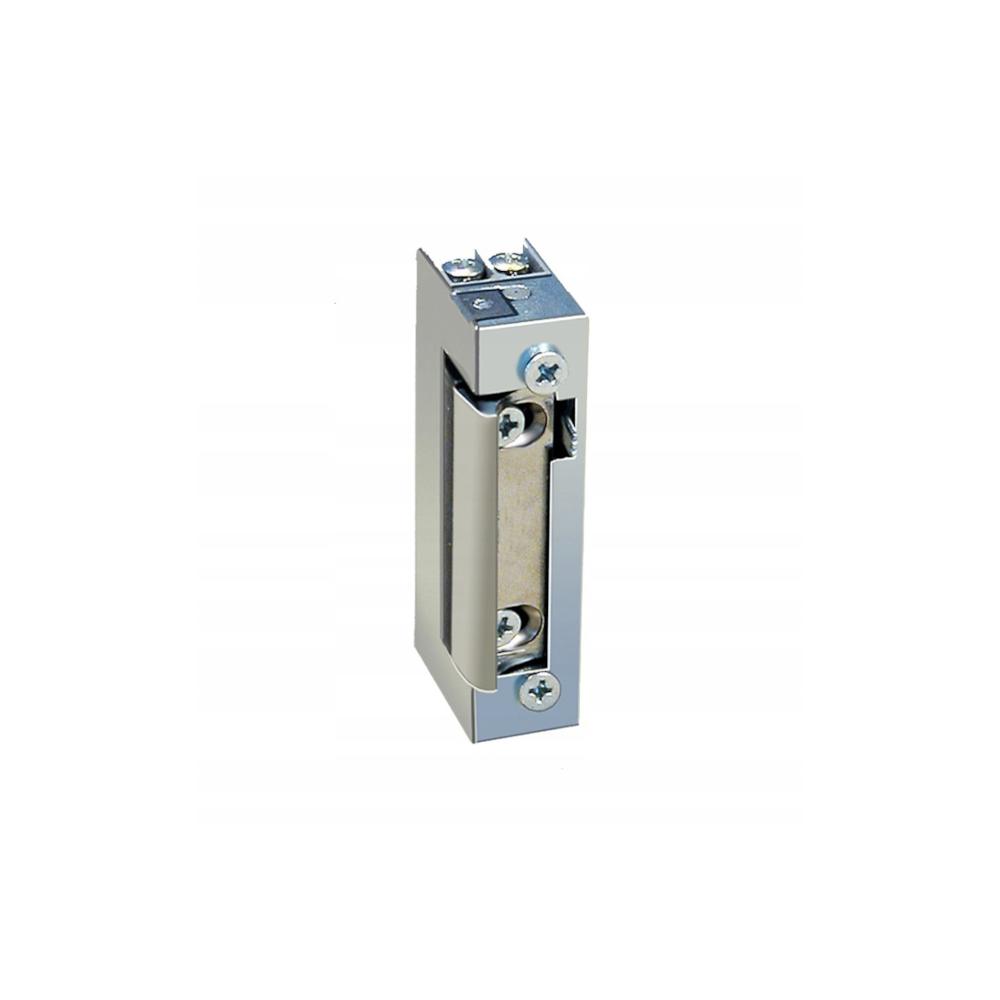 Dystrybutor wideo 4-wyjścia do system 5-przewodowego