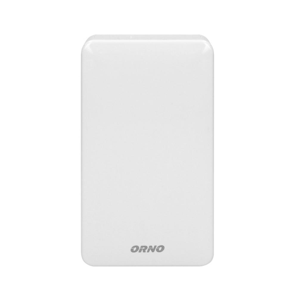 Panel MIWI z 28 przyciskami