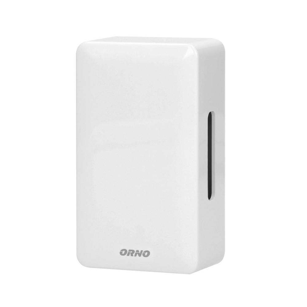 Panel MIWI z 30 przyciskami