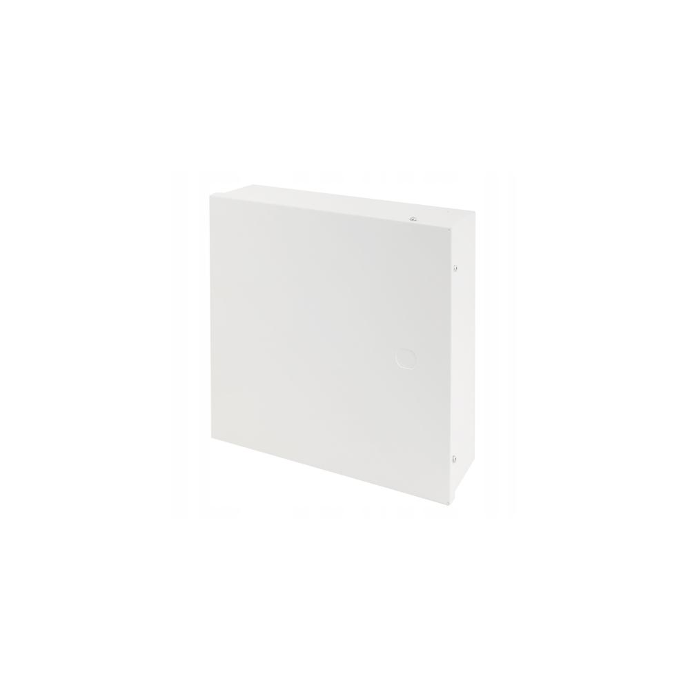 Antena radiowa SV Total