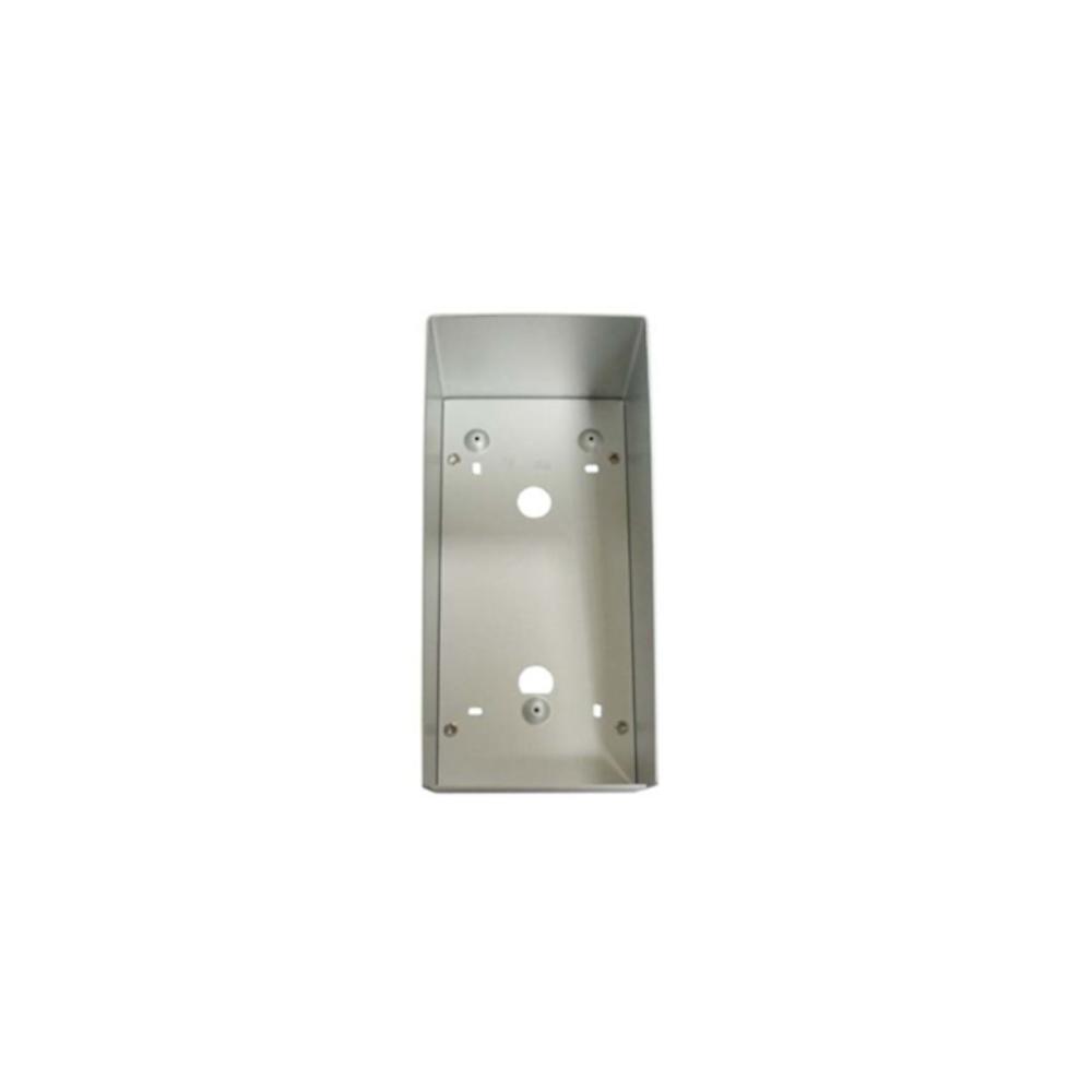 Multiswitch MSR-512 Terra 5-wejściowy 12-wyjściowy z aktywną naziemną