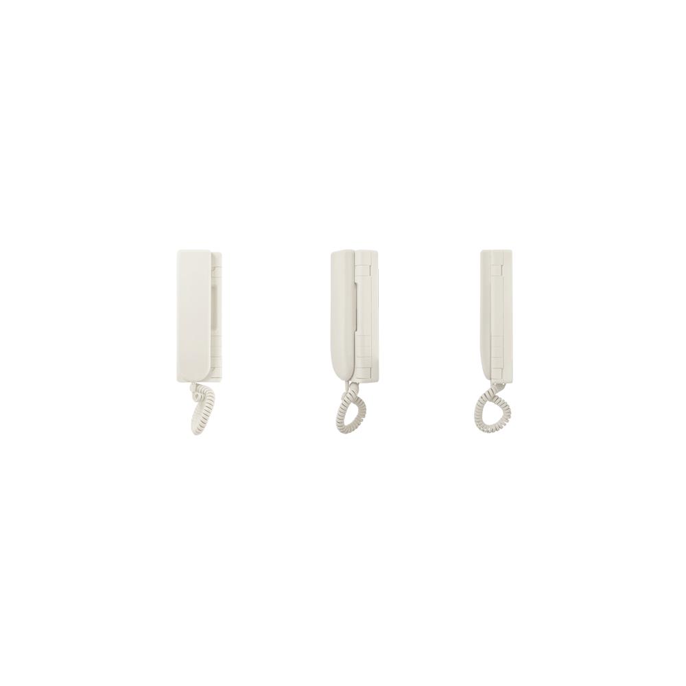 Multiswitch MSR-932 TERRA 9-wejściowy, 32-wyjściowy z aktywną naziemną