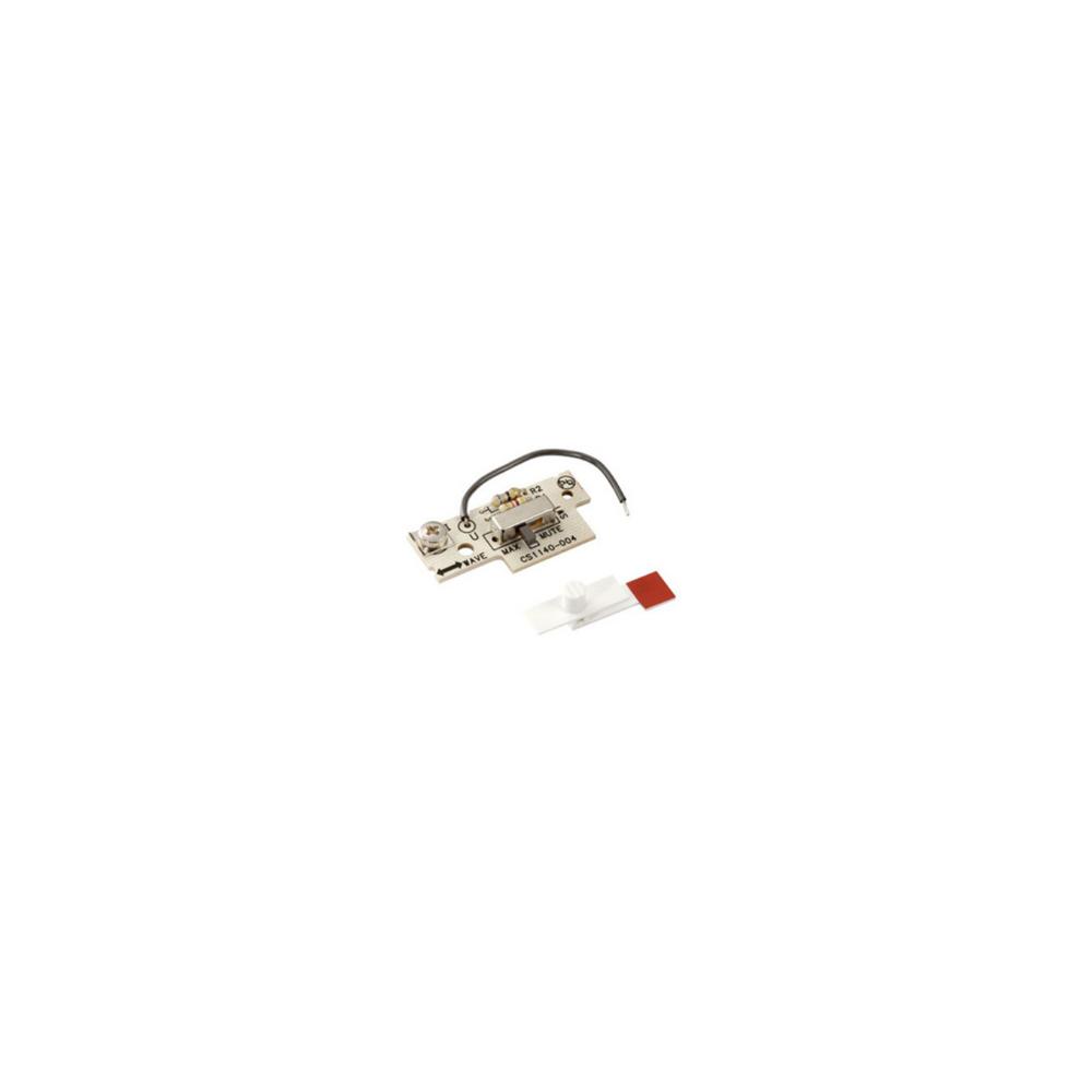 Dwukanałowy modulator jednowstęgowy multistandard k. 6-12, 21-69, S1-S40 mt420 Terra