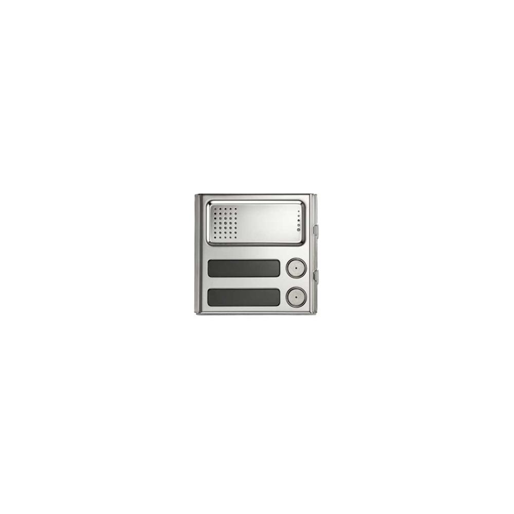 Modulator MT-29C B/G stereo A2 1-69/S9-S17 TERRA