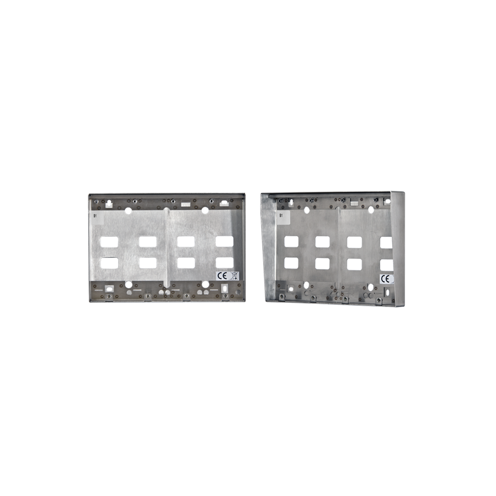 Kolorowa kamera VTV-HSD-36X 650 linii szybkoobrotowa