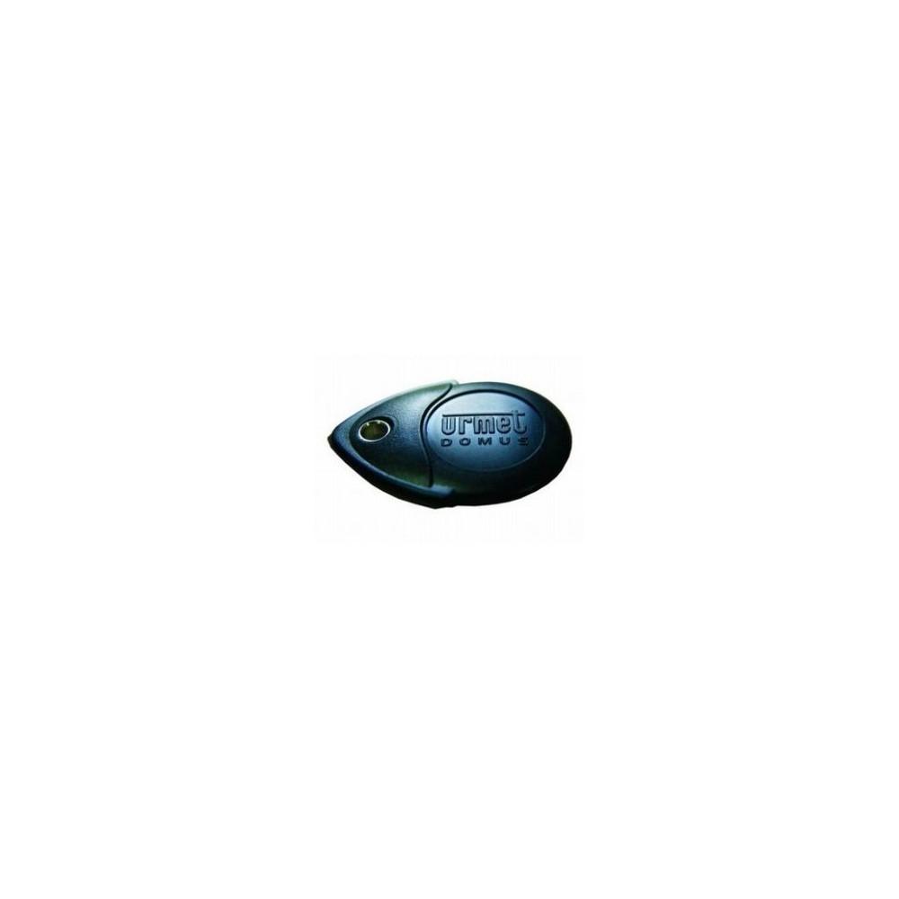 Obiektyw 2.9mm - 8.2mm, zoom 3x mocowanie CS