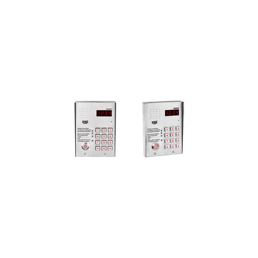 """Obiektywy 1/3"""" CS 5-50mm zoom - z automatyczną przysłoną sterowaną stałoprądowo ( DC drive )"""