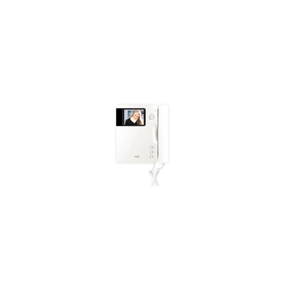 Uchwyt zewnętrzny do kamer GL-208